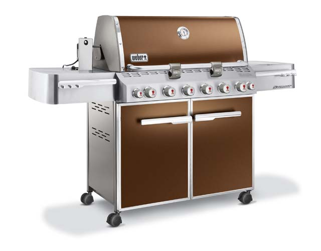 call us today and speak with one of our experienced associates about your grilling needs 954 - Weber Gas Grills