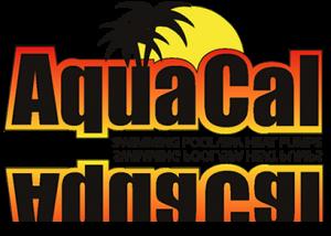 aquacal-logo-r