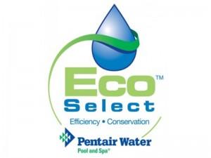 eco-select
