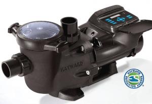 hayward-pump