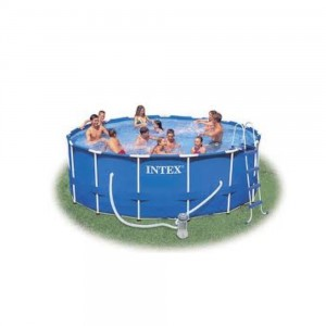 intex-aboveground-pools