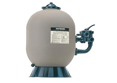 sand-filters