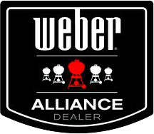 Weber Alliance Dealer